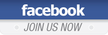 Join Us On Facebook Today...